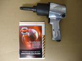 "1/2"" Pneumatic Impact Wrench Ingersoll Rand IR-231HA-2 IR-231"
