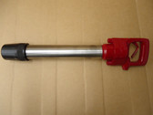 "Chicago Pneumatic Rivet Buster CP 4180 11"" Helldog Air CP4180-11 REBUILT"