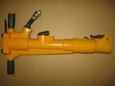 Pneumatic Demolition Hammer Pavement Breaker Jack Hammer IR MX60 118
