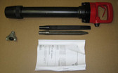 "Chicago Pneumatic Rivet Buster CP 4180 11"" Helldog Air"