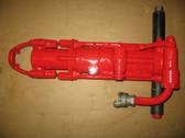 Pneumatic Rock Drill Thor 338 Rockdrill Hammer 78314