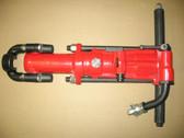 Pneumatic Rock Drill Thor-75 Sinker Drill Hammer Drill