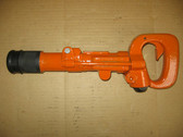 American Pneumatic Rotary Hammer Rock Drill APT-109