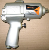 "Pneumatic Air 5/8"" Impact Wrench Skil 1081 ½ Adapter"