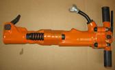 American Pneumatic Tool Pavement Breaker APT 160 118 Jack Hammer