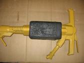 Pneumatic Pavement Breaker Ingersoll Rand IR BR20 60LB