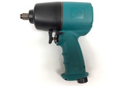 "1/2"" Pneumatic Impact Wrench Car DD-1409"