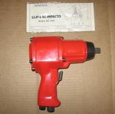 "Pneumatic 1/2"" Air Impact Wrench Torreon BG 1600"