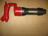 Chicago Pneumatic Air Chipping Hammer CP 9362 +2 Bits