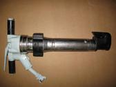 Pneumatic Air Breaker Sullair MPB60A Jack Hammer + 2 Bits 118