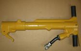 Pneumatic Pavement Breaker Ingersoll Rand IR-PB50A