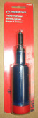Air Tool Pump n Grease Ingersoll Rand PF2625 3 Pieces