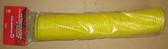 "1/4"" Pneumatic Air Line Coil Hose PF2750 Ingersoll Rand 50 Ft. Length"