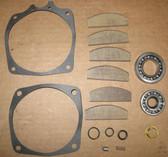 "1"" Pneumatic Impact Wrench Tune Up Kit Ingersoll Rand IR-2940 TK3"