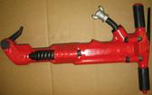 Pneumatic Air Pavement Breaker Thor TPB60 Jack Hammer 114