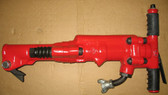 Chicago Pneumatic Pavement Breaker CP1230 Jack Hammer 114