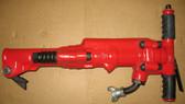 Chicago Pneumatic Pavement Breaker CP1230 Jack Hammer 114