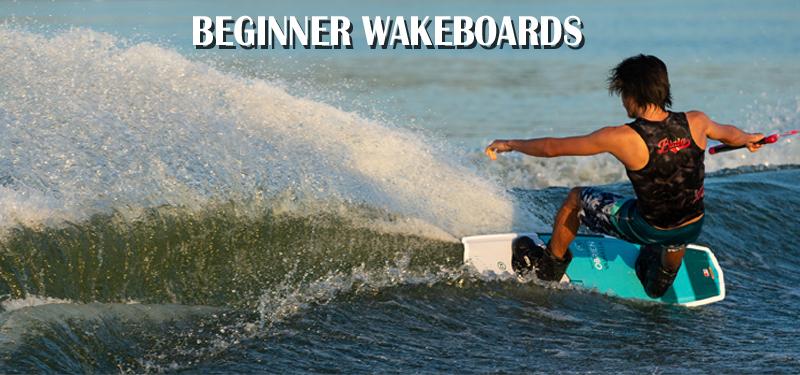 beginner-wakeboards.jpg