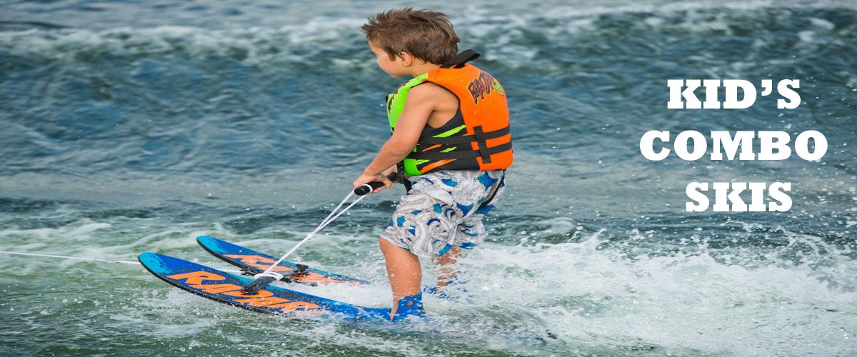 Kids Water Skis >> Kid S Water Skis