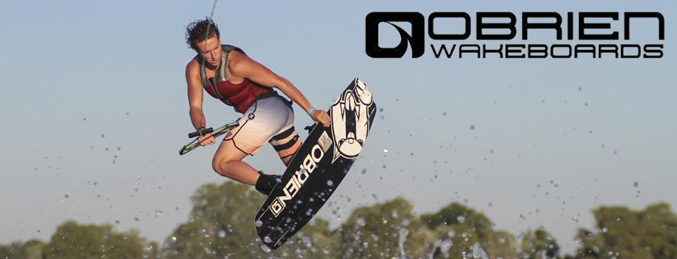 o-rien-wake-banner.jpg