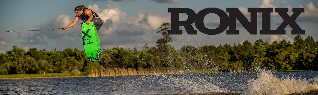 parks-ronix-banner.jpg