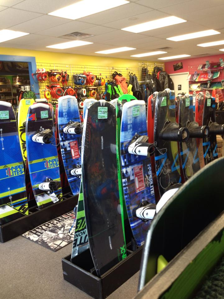 wakeboard-room-2.jpg