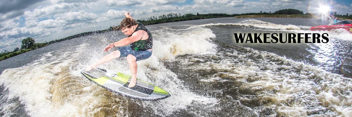 wakesurfers-1.jpg