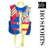 HO Sports Pursuit Child Neo Vest