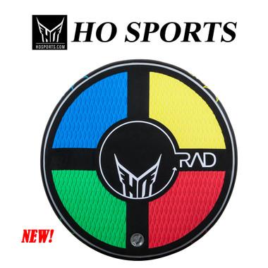 HO Sports RAD (Round Aquatic Device)