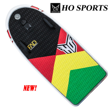 HO Sports FAD (Fun Aquatic Device) NEW!