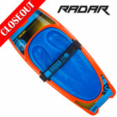Radar Magic Carpet Kneeboard with Handle Hook ON SALE!