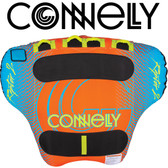 Connelly Raptor 2 / 2-Person Towable Tube