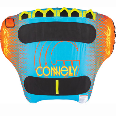 Connelly Raptor 3 / 3-Person Towable Tube