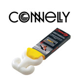 "Connelly 12""  Water Toy Quick Connector"