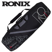 Ronix Squadron Half Padded Wakeboard Bag - 2016