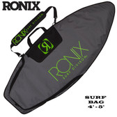 Ronix Dempsey Surf Bag 4'-5'