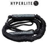 Hyperlite 5' Rope Bungee Dock Tie