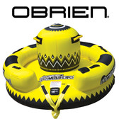 O'Brien Sombrero 4 / 4-Person Towable Tube