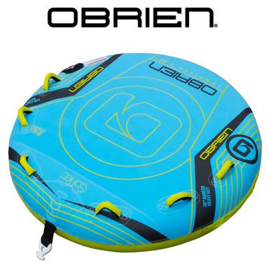 O'Brien Lowrider ST 2 / 2-Person Towable Tube