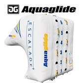 Aquaglide Escalade 2M Climbing Wall
