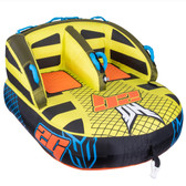HO Sports 2G / 2-Person Towable Tube