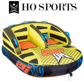 HO Sports 2G / 2-Person Towable Tube 2019