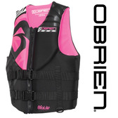 O'Brien Ladies Empress Neo Vest