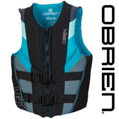 O'Brien Ladies Focus Neo Vest