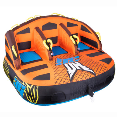 HO Sports 3G / 3-Person Towable Tube