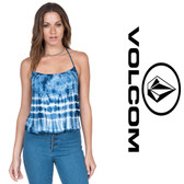 Volcom Paintbox Cami