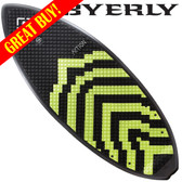 "Byerly Action 54"" Wakesurfer (2017) ON SALE"