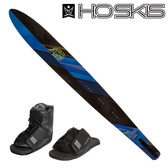 "HO Sports Burner 67"" or 69"" Slalom Ski (2017)"