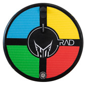 HO Sports RAD 4' Diameter (Round Aquatic Device)