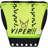 HO Sports Viper 3 / 3-Person Softshell Towable Tube
